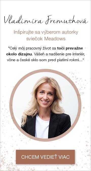 Vladimíra Fremuthová