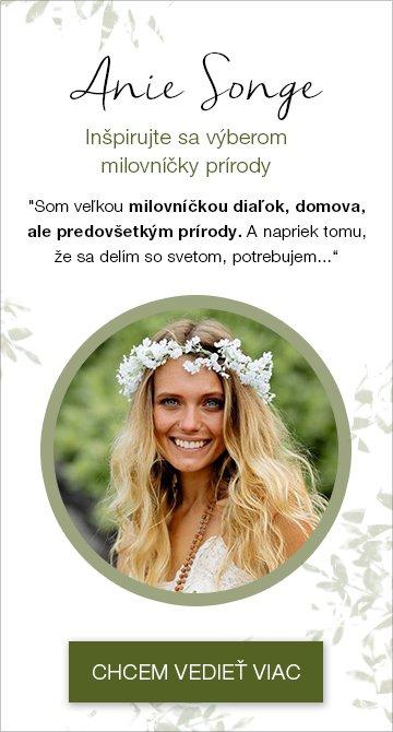 Anie Songe