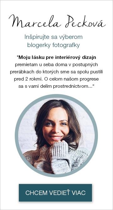 Marcela Pecková