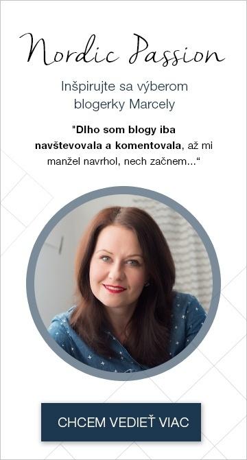 Marcela - Nordic Passion