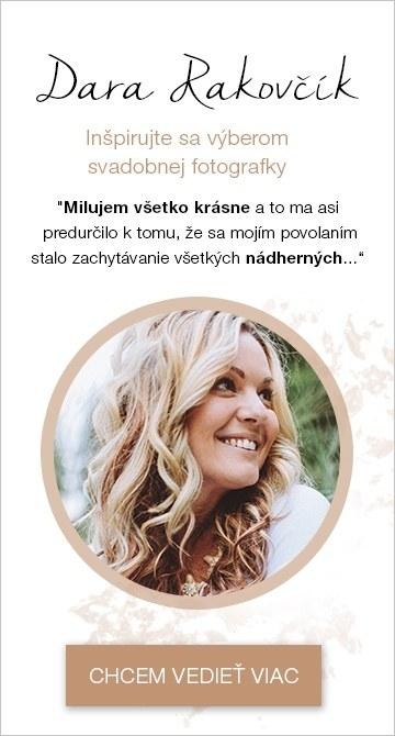 Dara Rakovčík