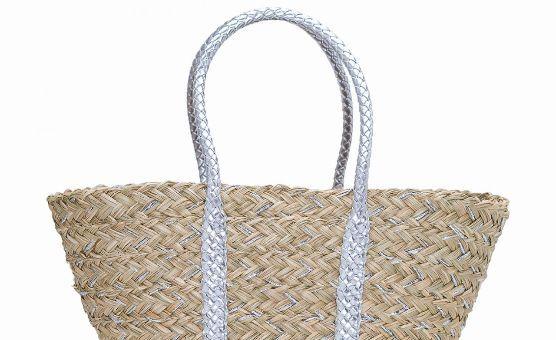 Nákupné tašky, ktoré majú štýl