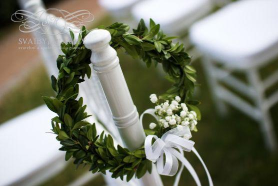 Rozhovor s majiteľkou svadobnej agentúry Svatbypodlekaty.com