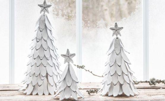 Vianoce sú už vo vzduchu