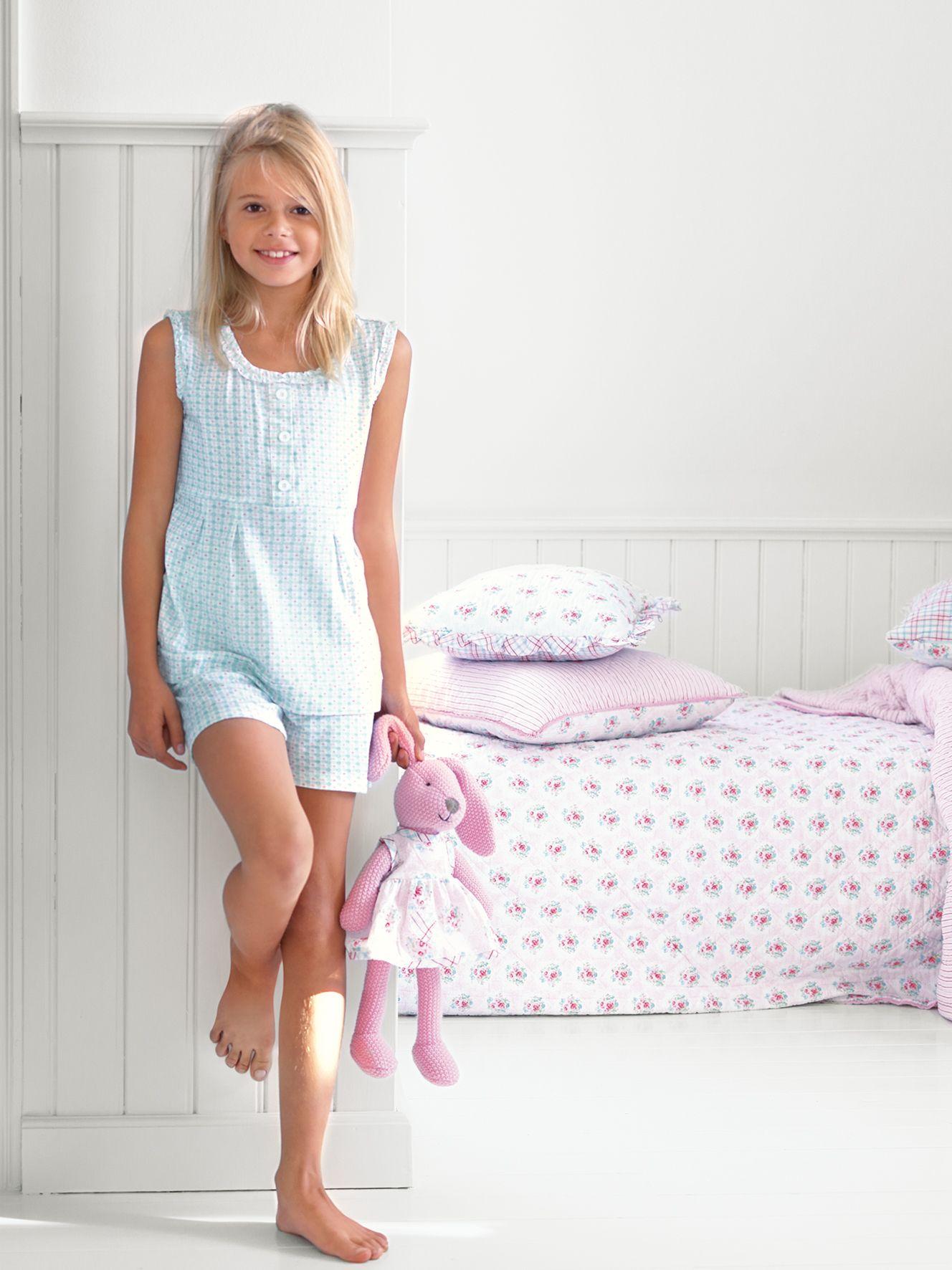povlak na pol t olivia pale blue 40x40 cm bella rose. Black Bedroom Furniture Sets. Home Design Ideas
