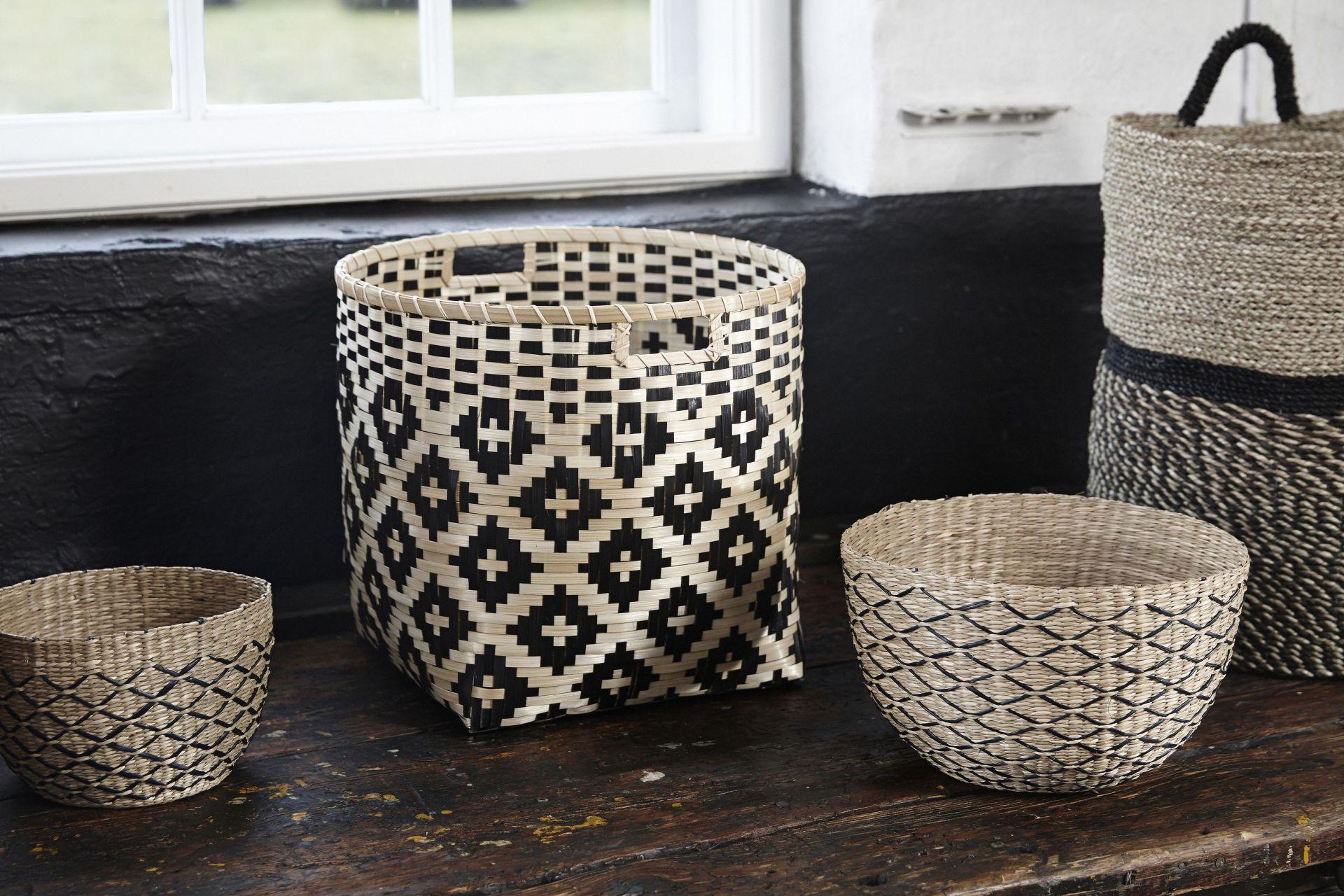 elegantn ko k z mo sk tr vy nordic day. Black Bedroom Furniture Sets. Home Design Ideas