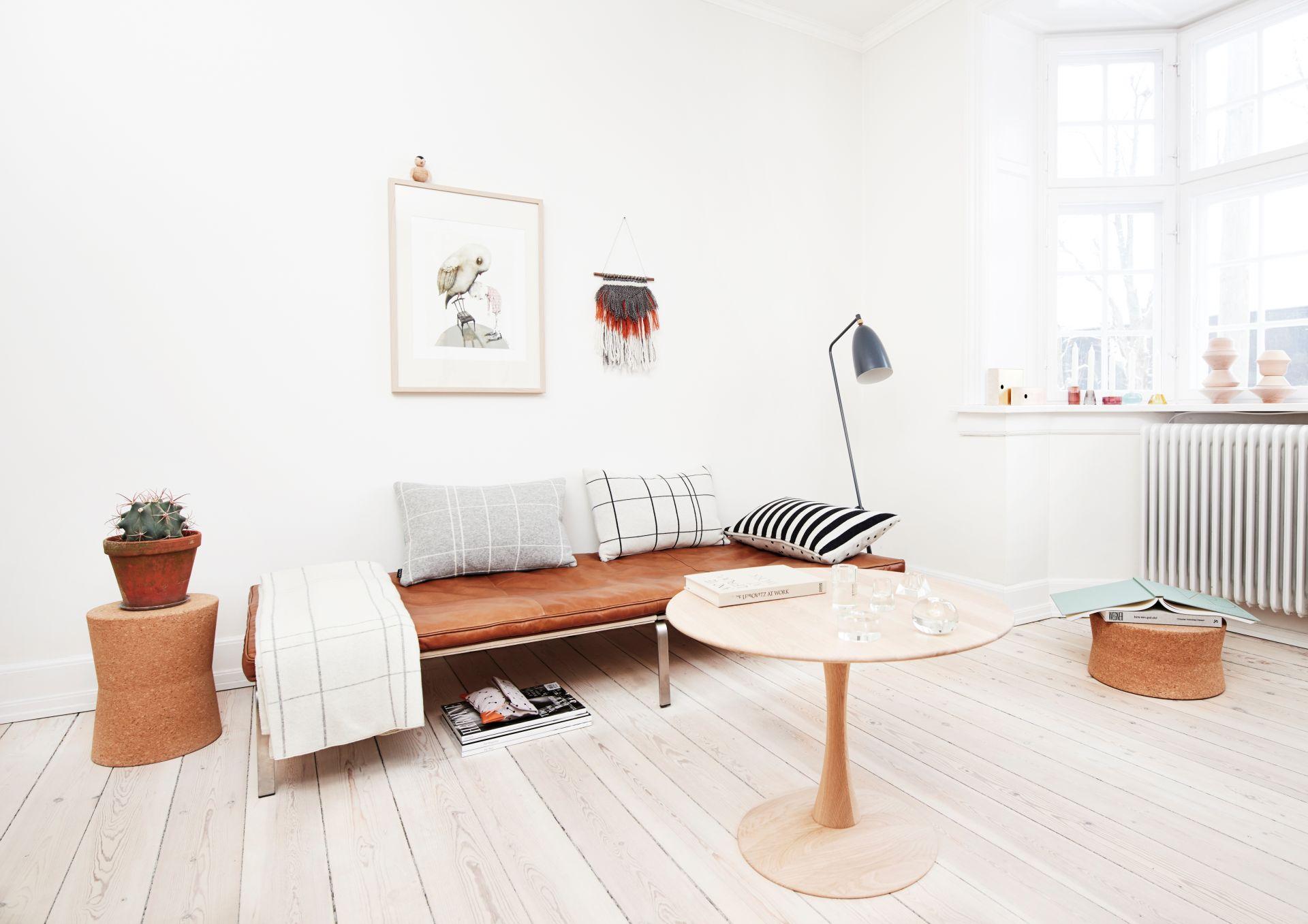 pleten p ehoz z ov vlny a nylonu edob ov nordic day. Black Bedroom Furniture Sets. Home Design Ideas