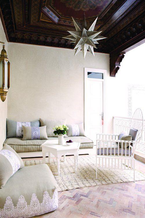 Vakre Hjem & Interior 2/2012  Bella Rose