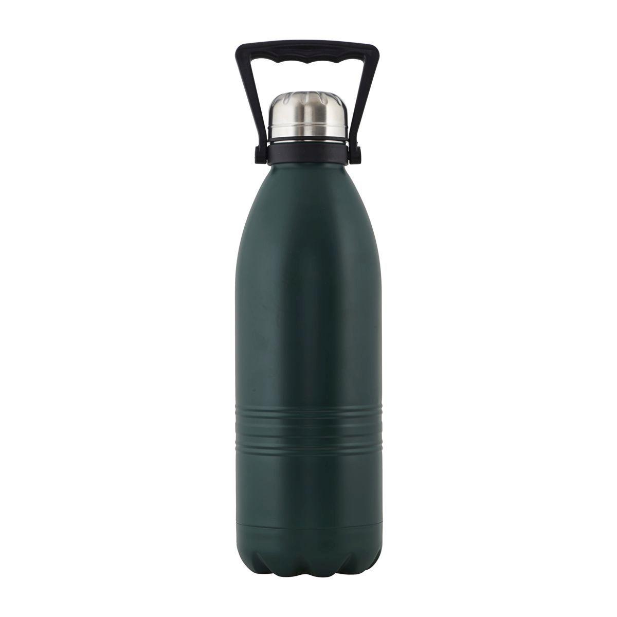 Nerezová termoska Green 1 21079f20179