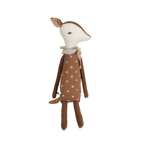 Maileg / Látková srnka Bambi - Mega 77cm