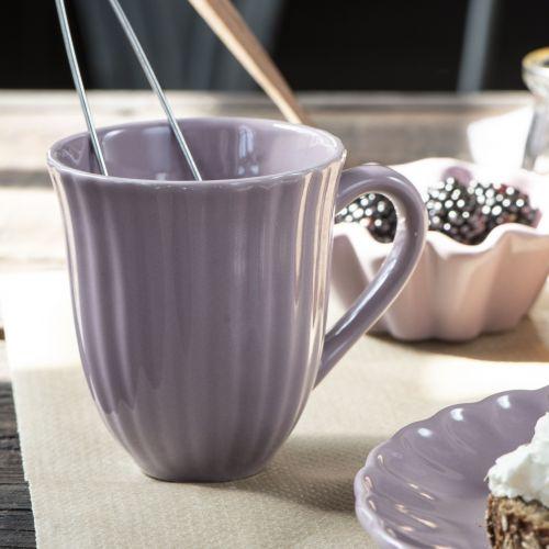 IB LAURSEN / Hrnček Mynte Lavender