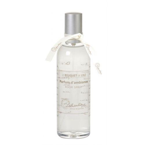 Lothantique / Bytová vôňa Le Bouquet de Lili 100 ml