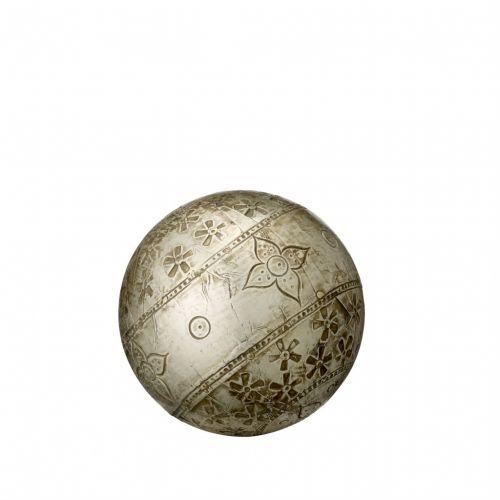 Bloomingville / Dekorativní koule Ball