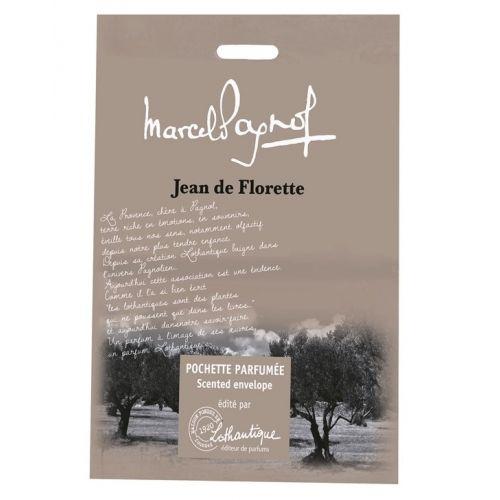 Lothantique / Vonný sáčok Jean de Florette