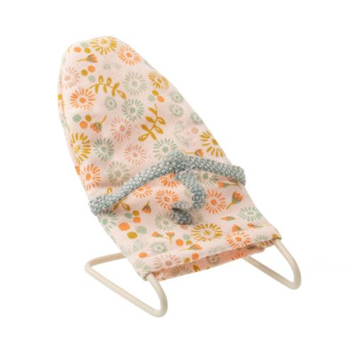Maileg / Ležadlo pre zvieratká Maileg Baby