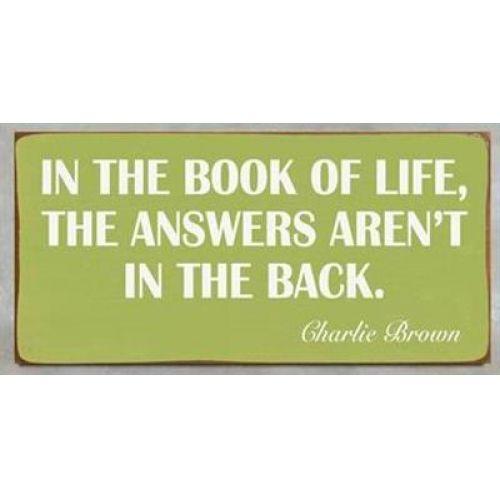 La finesse / Magnet Book of Life
