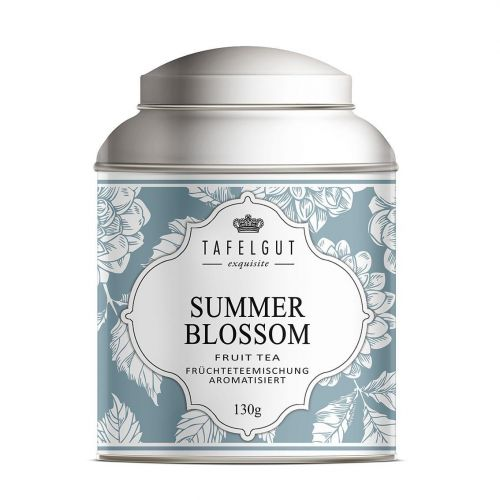 TAFELGUT / Ovocný čaj - Summer Blossom 130 g