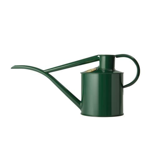 HAWS / Kanvička na polievanie Fazeley Flow Green - 1000 ml