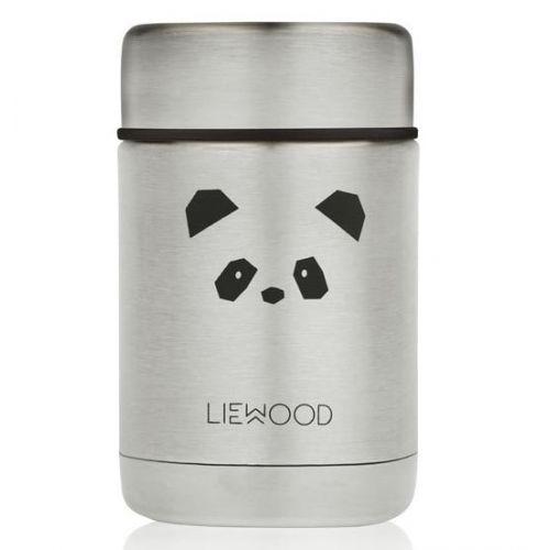 LIEWOOD / Detská termoska Nadja Panda Food Jar