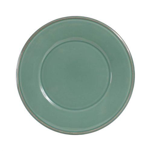 CÔTÉ TABLE / Dezertný tanier Constance Sauge 23cm