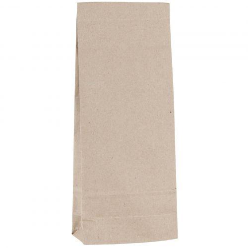 IB LAURSEN / Papírový sáček Kraft - menší