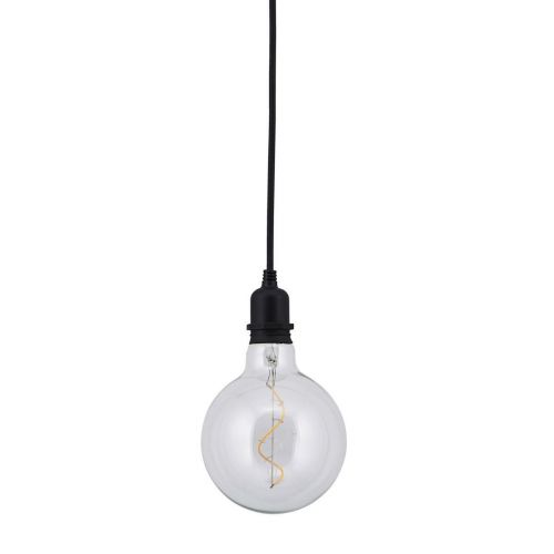 House Doctor / Stropná LED lampa Coso