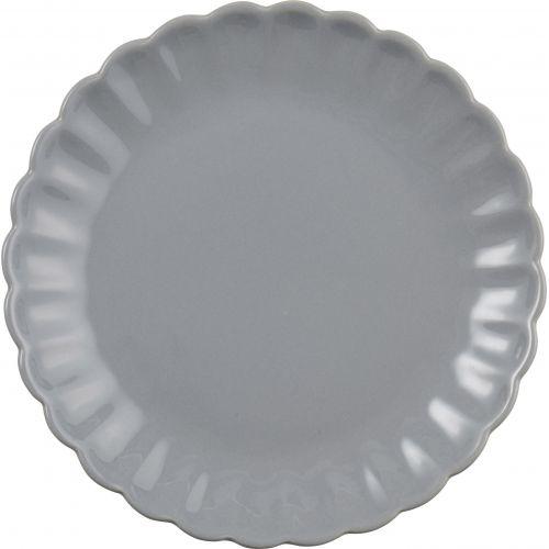 IB LAURSEN / Tanier Mynte French Grey 27,5 cm
