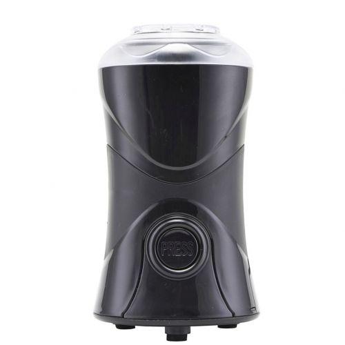 Nicolas Vahé / Elektrický mlynček na kávu Nicolas Vahé