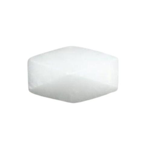 La finesse / Kamenná úchytka White Stone