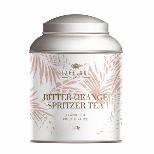 TAFELGUT / Ovocný čaj Bitter Orange Spritzer Tea - 120g