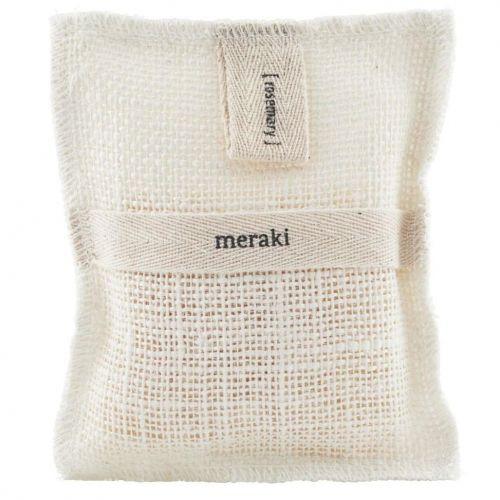 meraki / Meraki exfoliačné mydlo Rosemary