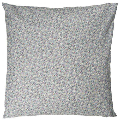 IB LAURSEN / Obliečka na vankúš Flower Pattern 60x60cm