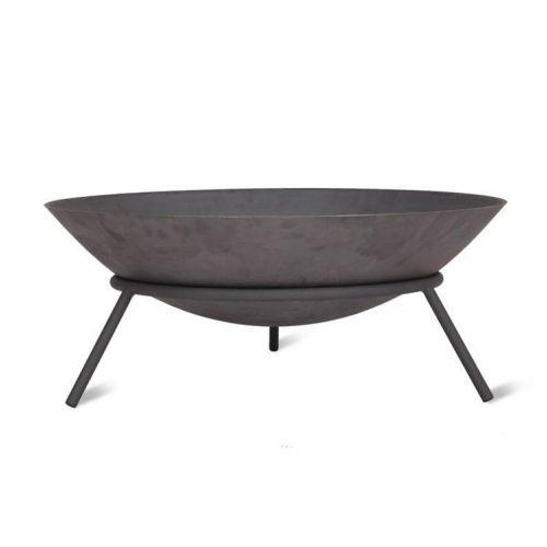 Garden Trading / Liatinové záhradné ohnisko Idbury