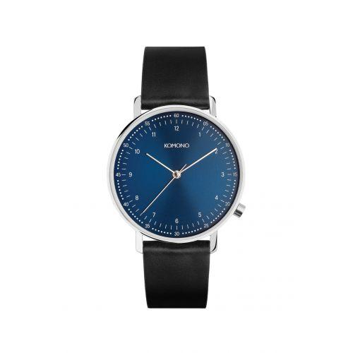 Komono / Pánske hodinky Komono Lewis Blue