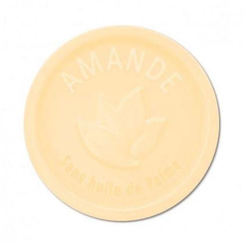 ESPRIT PROVENCE / Rastlinné mydlo bez palmového oleja Mandľa 100g