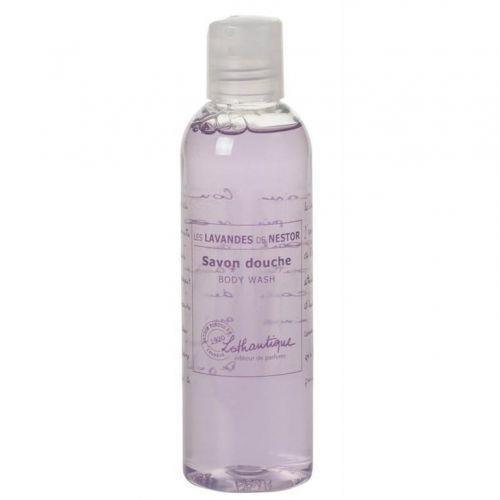 Lothantique / Sprchovací gél les Lavandes de Nestor 200 ml