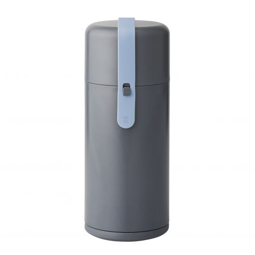 RIG-TIG / Chladiaca fľaša na vodu Keep-it cool
