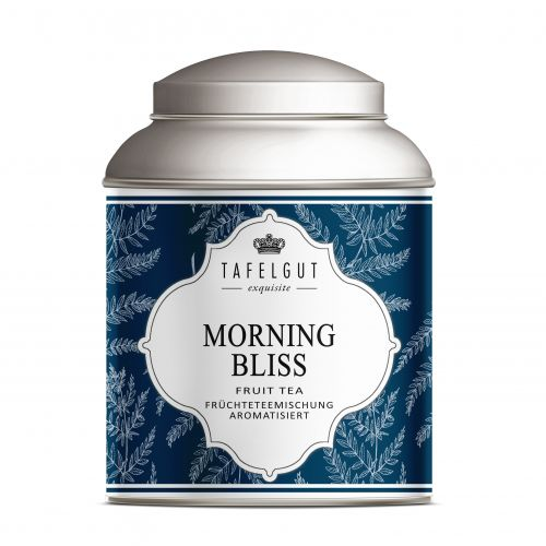 TAFELGUT / Ovocný čaj Mini - Morning Bliss 30g