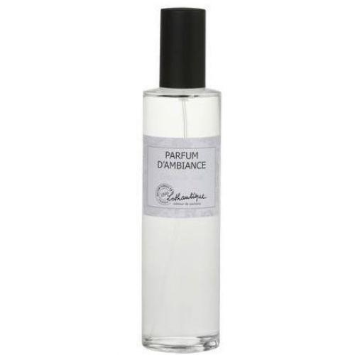 Lothantique / Bytová vôňa Cocon de Soie 100 ml