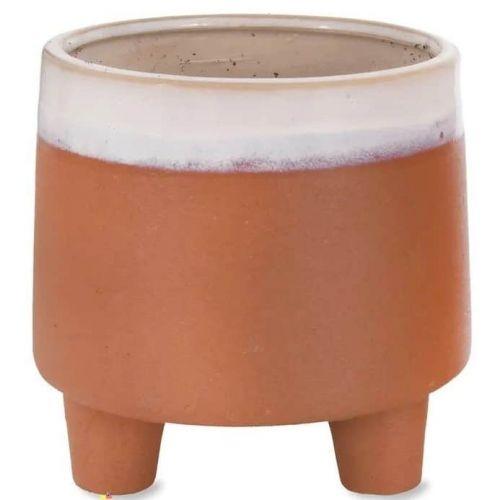 Garden Trading / Obal na kvety Halston 13cm