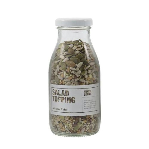 Nicolas Vahé / Mix semienok do šalátu 170 g