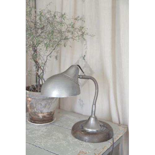 Jeanne d'Arc Living / Stolná lampa Flexible