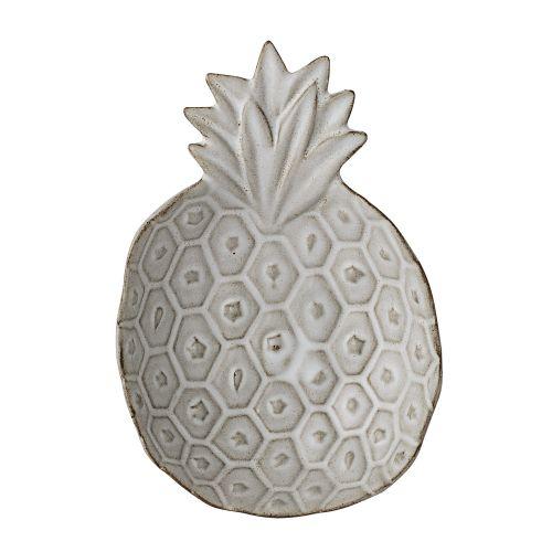 Bloomingville / Mini tácka Pineapple