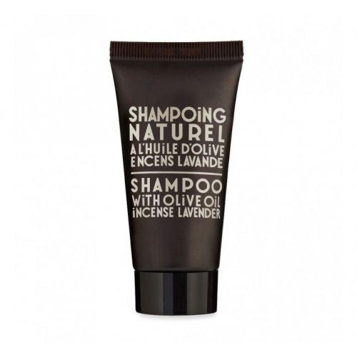COMPAGNIE DE PROVENCE / Šampón Lavande 30 ml