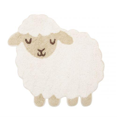 sass & belle / Detský kobereček Baa Baa Lamb