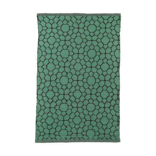 House Doctor / Vonkajší koberec Luna 60x90cm