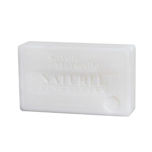 LE CHATELARD / Francúzske prírodné mydlo Natural 100gr