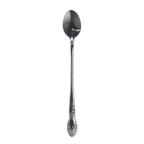 Chic Antique / Nerezová lyžička Latte Spoon Silver
