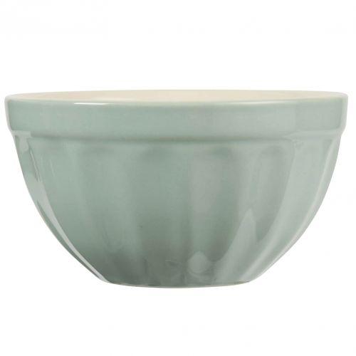IB LAURSEN / Miska na müsli Mynte Green Tea