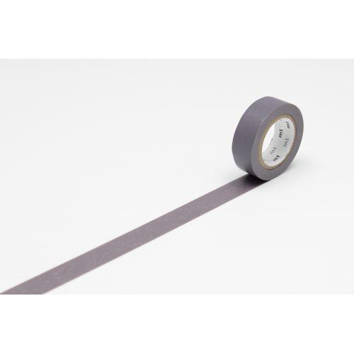 mt / Dizajnová samolepiaca páska Haimurasaki